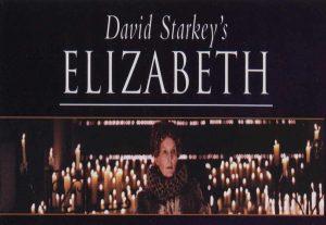 Elizabeth episode 4