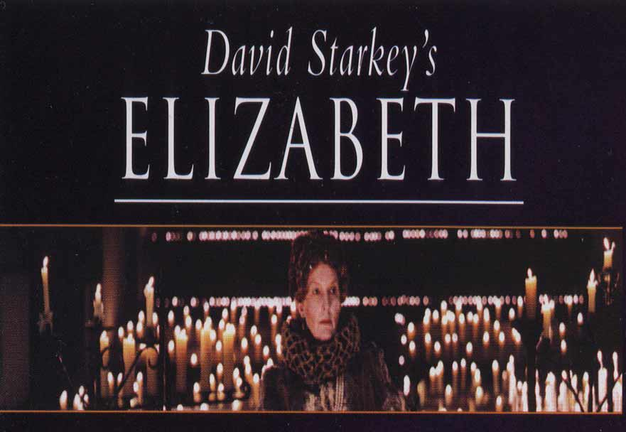 You are currently viewing Elizabeth episode 4