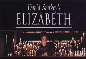 Elizabeth episode 1