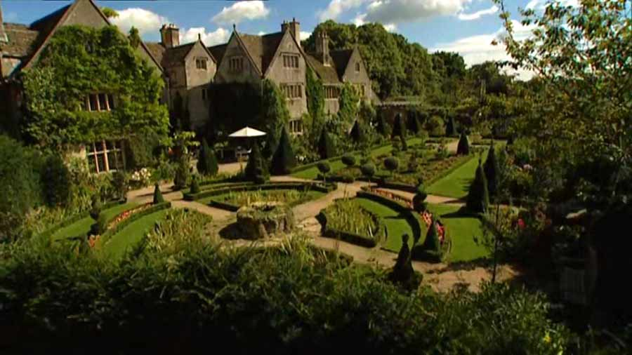 Read more about the article Gardeners World episode 17 2002