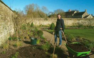 Read more about the article Gardeners World episode 3 2020
