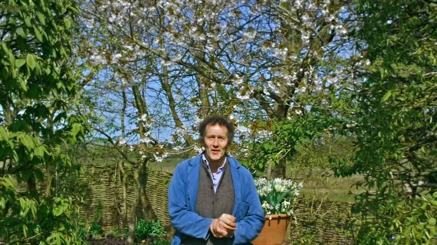Read more about the article Gardeners World episode 5 2020