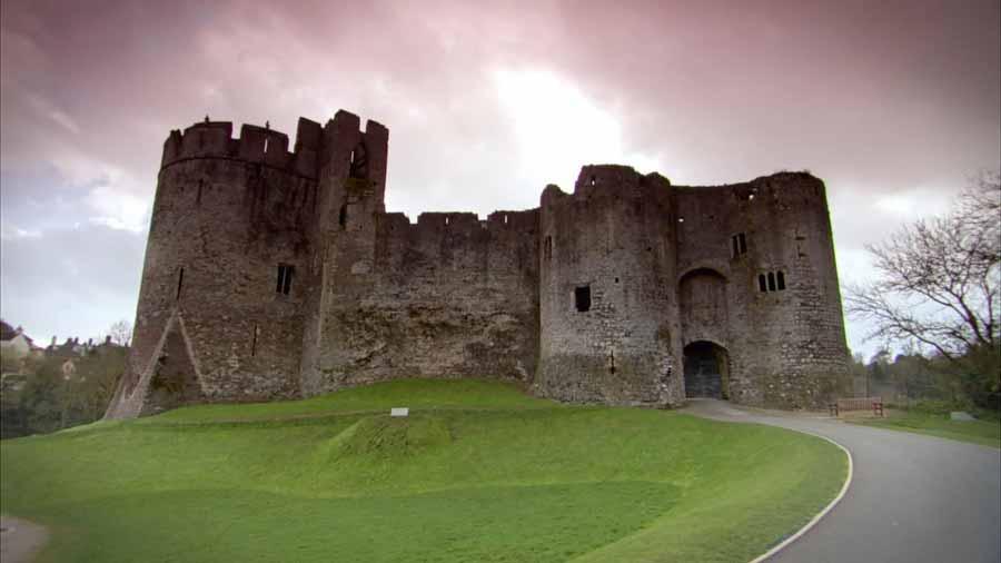 The Normans episode 2 – Conquest