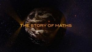 Read more about the article The Story of Maths episode 1 – The Language of the Universe