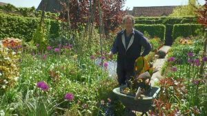 Read more about the article Gardeners World episode 9 2020