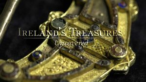 Read more about the article Ireland's Treasures Uncovered