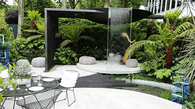 Read more about the article Chelsea Flower Show episode 4 2020