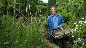 Gardeners World episode 14 2020
