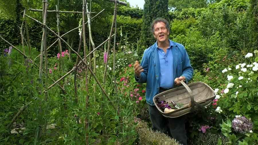 Read more about the article Gardeners World episode 14 2020