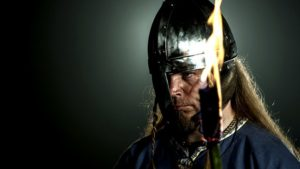 Read more about the article The Last Battle of the Vikings