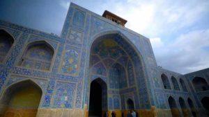 Art of Persia episode 3