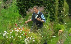 Gardeners World episode 17 2020