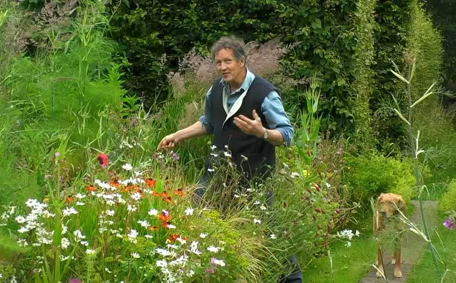 Read more about the article Gardeners World episode 17 2020
