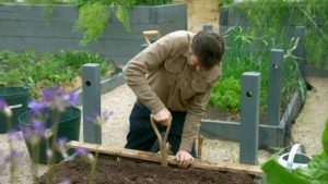 Gardeners World episode 18 2020