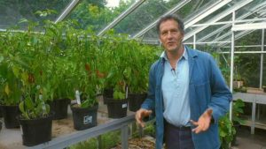Read more about the article Gardeners World episode 20 2020