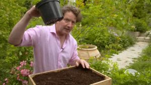 Read more about the article Gardening Together with Diarmuid Gavin episode 2