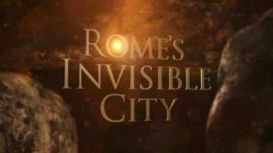 Read more about the article Rome's Invisible City