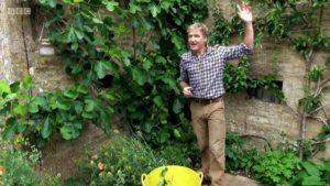 Read more about the article The Beechgrove Garden episode 13 2020