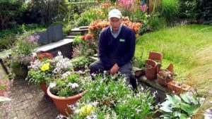 Read more about the article The Beechgrove Garden episode 15 2020