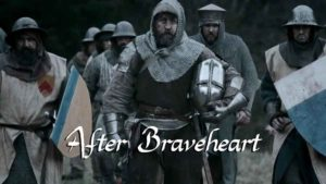 Read more about the article After Braveheart episode 1