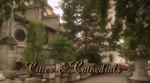 Europe in the Middle Ages episode 4 – Cities and Cathedrals