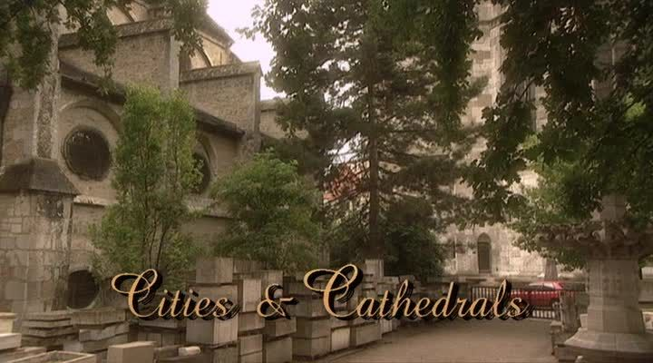 You are currently viewing Europe in the Middle Ages episode 4 – Cities and Cathedrals