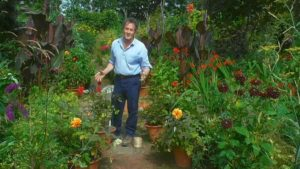 Gardeners World episode 21 2020
