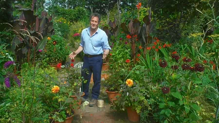 Read more about the article Gardeners World episode 21 2020