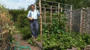 Read more about the article Gardeners World episode 23 2020