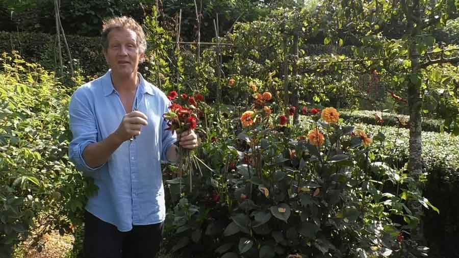 Gardeners World episode 24 2020