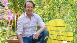 Gardening Together with Diarmuid Gavin episode 6