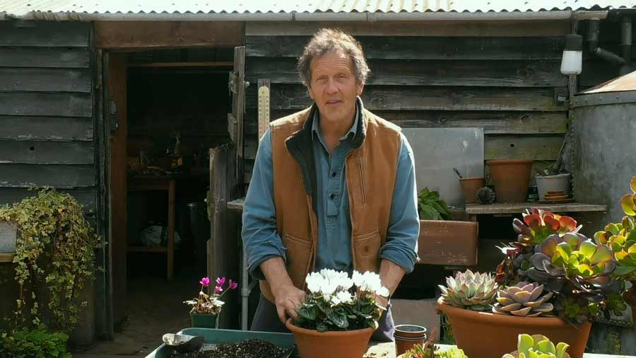Gardeners World episode 26 2020