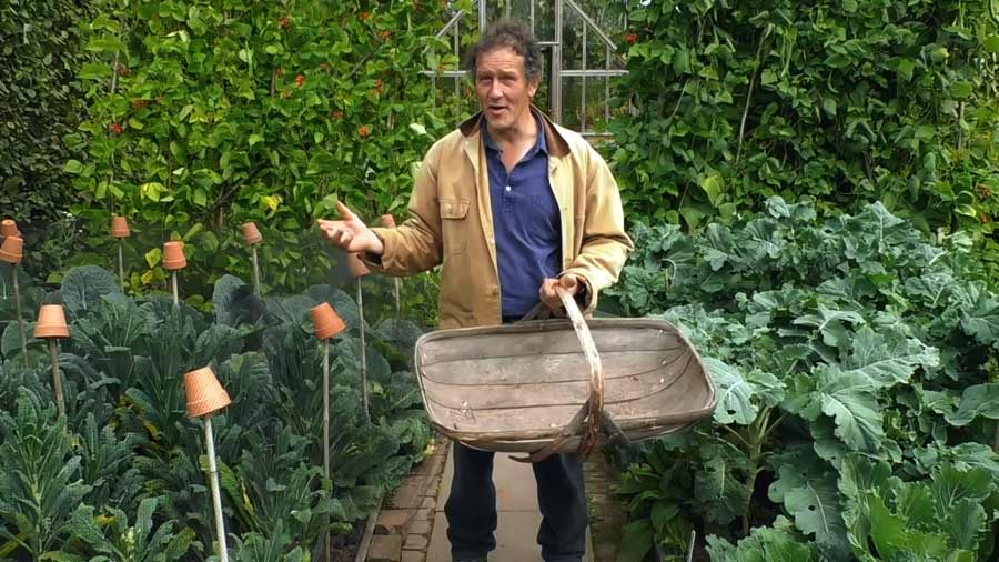 Gardeners World episode 27 2020