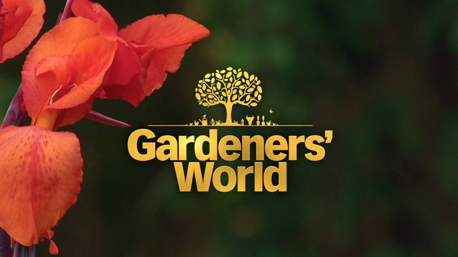 Gardeners World episode 28 2020