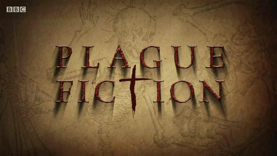 Plague Fiction