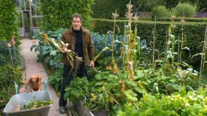 Read more about the article Gardeners World episode 30 2020