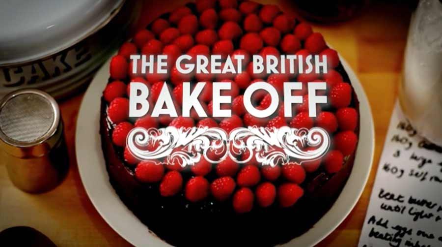 Great British Bake Off episode 3 2020 – Bread Week