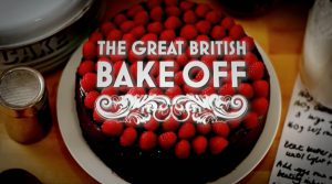 Great British Bake Off episode 5 2020 – Pastry Week