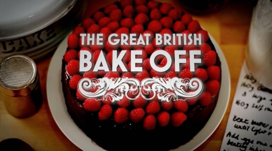 Great British Bake Off episode 6 2020 – Japanese Week