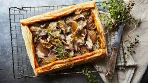 Read more about the article Mary Berry's Simple Comforts episode 6 – Winter Woodland
