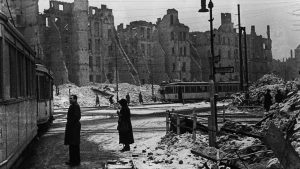 Berlin 1945 episode 1