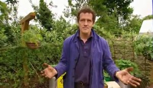 Read more about the article Gardeners' World ( June 10, 2005)