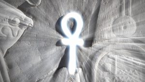 Read more about the article Ancient Aliens – The Galactic Keyhole