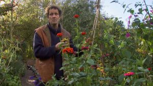 Read more about the article Gardeners' World (October 28, 2011)