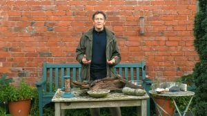 Gardeners' World 2021 Winter Specials episode 2