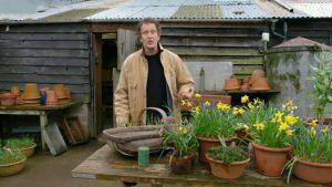 Gardeners' World episode 2 2013