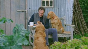 Gardeners' World episode 5 2011