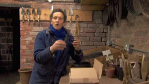 Read more about the article Gardeners' World episode 5 2013