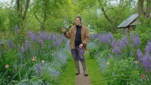 Gardeners' World episode 6 2013