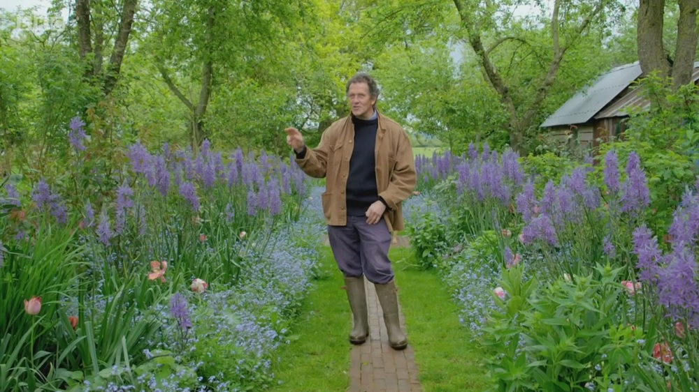 Read more about the article Gardeners' World episode 6 2013